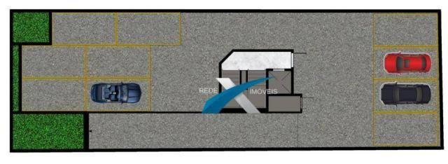 Cobertura top house a venda 2 quartos - prado - Foto 5