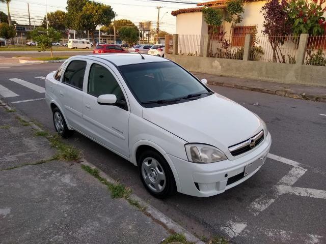 Corsa Sedan Premium 1.4 Completo - Foto 2