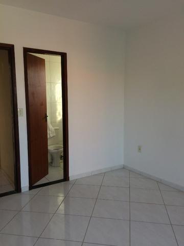 Casa - Foto 11
