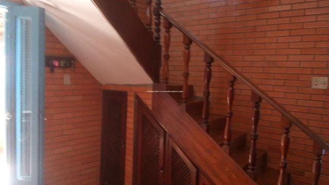 Casa 5 dorm no Marechal Rondon, Residencial ou Comercial - Foto 5