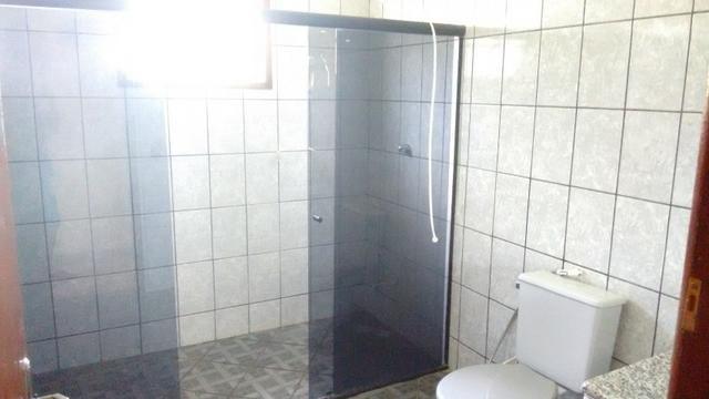 Aluga-se Casa Bem Arejada e de 2 quartos em São Pedro da Aldeia - Foto 6