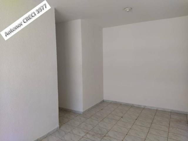 Apartamento Excelente Com Preço Especial - Foto 16
