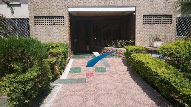 Apartamento à venda 2 quartos - gabinal - freguesia - r$ 169.000,00 - Foto 16