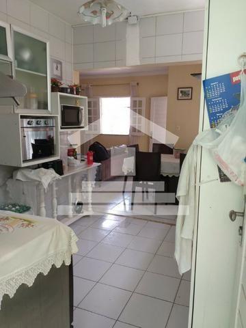 SR-casa condomínio -SA - Foto 3