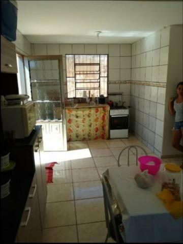 Decifran Roberto Vende Casa Bairro Moreninha II - Foto 6