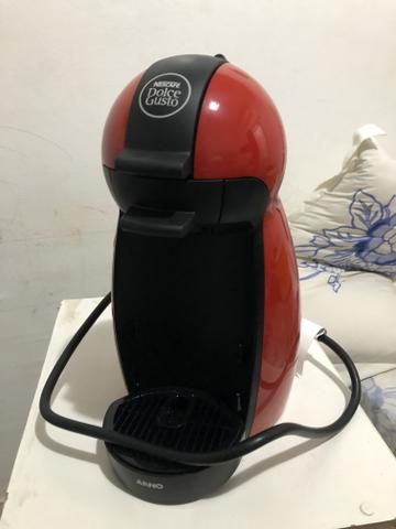 Cafeteira Dolce gusto - Foto 4