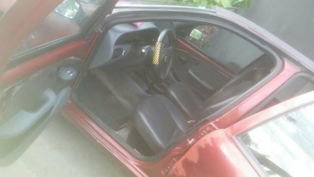 Venda de carro - Foto 2