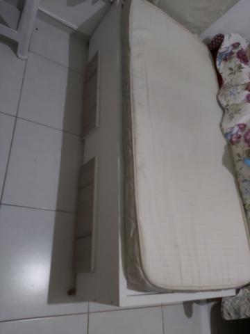 Vende se cama infantil - Foto 3