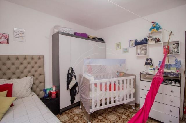 Qnl 5 - casa térrea 3 quartos - Foto 7