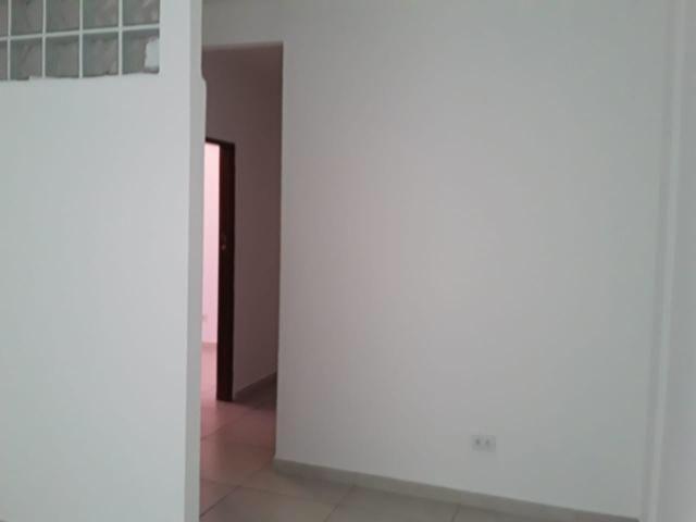 Lindo Apartamento Residencial São Paulo Rua 14 de Julho Centro - Foto 11