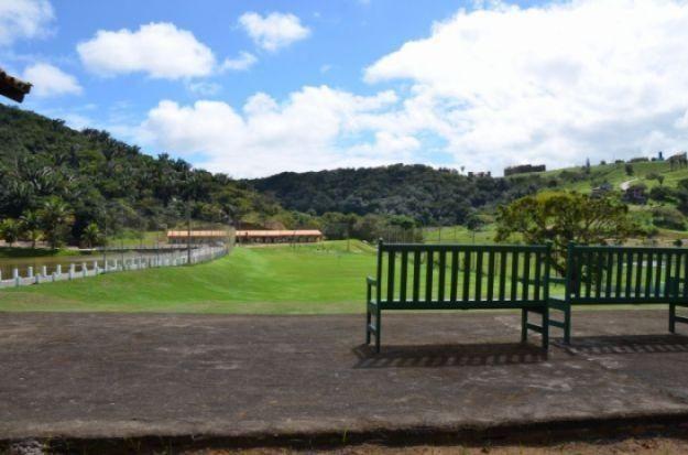 Terreno no Condomínio em Bananeiras- A vista - Atenção na área total-Cod: 52 - Foto 12