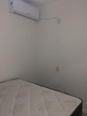 Casa à venda com 4 dormitórios em Centro, Piçarras cod:958 - Foto 4