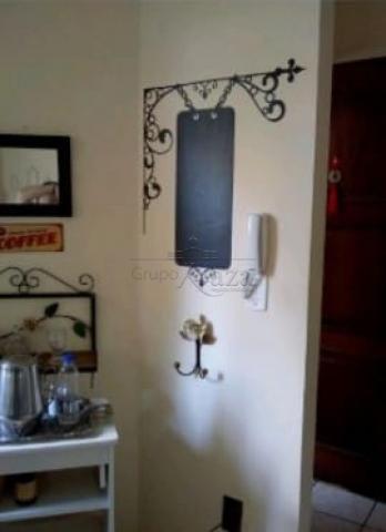 Casa para alugar com 3 dormitórios cod:L25941 - Foto 8