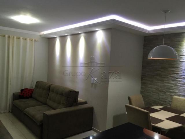 Apartamento à venda com 3 dormitórios cod:V32419SA