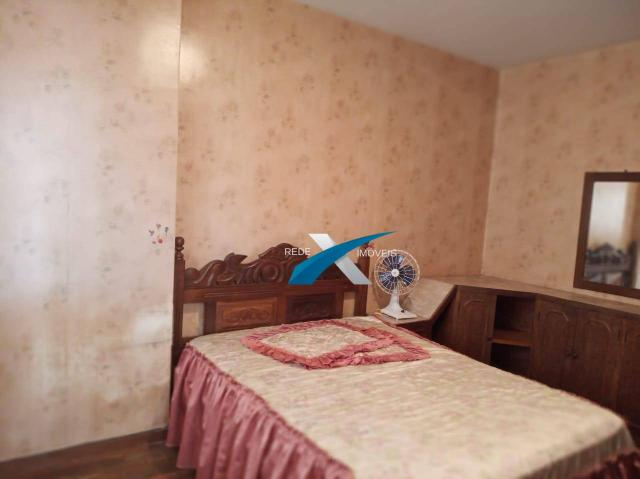 Apartamento à venda 4 quartos - nova granada - bh - Foto 5