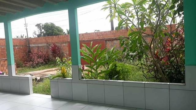 Vende-se uma casa no bairro SOBRAL O PREÇO BAIXOU? - Foto 5