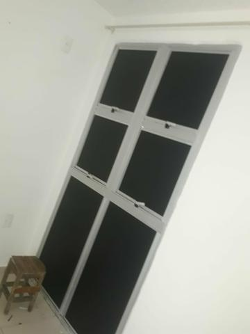Vendo apartamento em Maracanaú - Foto 3