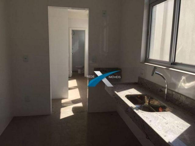 Apartamento residencial à venda, horto, belo horizonte - . - Foto 4