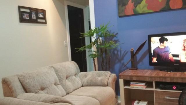 Linda Casa em Mambucaba com 2 quartos - Foto 11