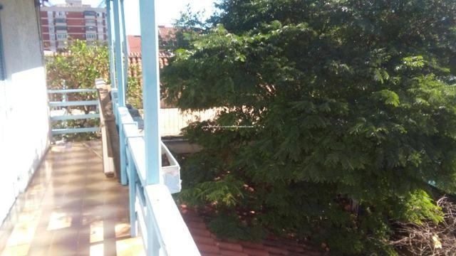 Casa 5 dorm no Marechal Rondon, Residencial ou Comercial - Foto 8