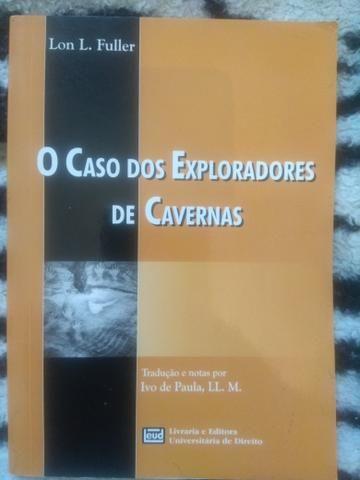 Livros direito - Foto 3