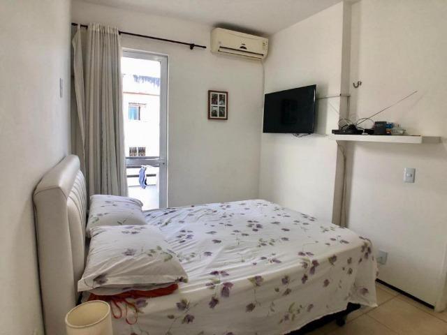 AP0629 - Paço de Messejana - Apartamento 3 quartos, 2 vagas e lazer completo - Foto 10