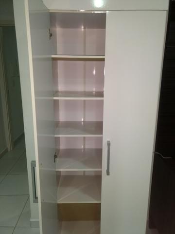 Vendo sapateira - Foto 2