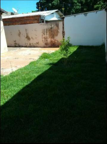 Decifran Roberto Vende Casa Bairro Moreninha II - Foto 9