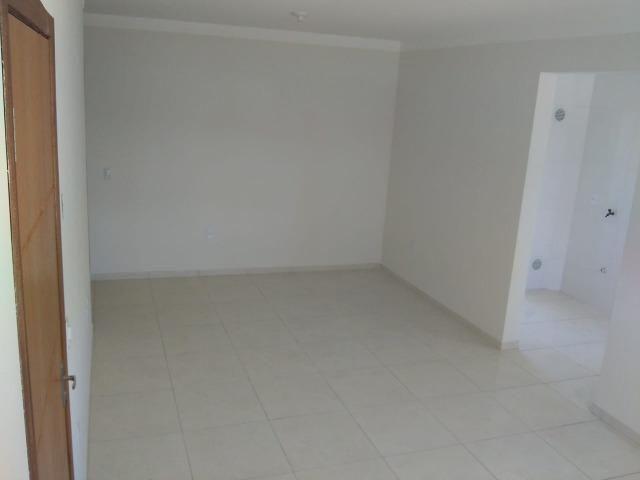 VA-Confira estes apartamentos maravilhosos em Camboriu! - Foto 2
