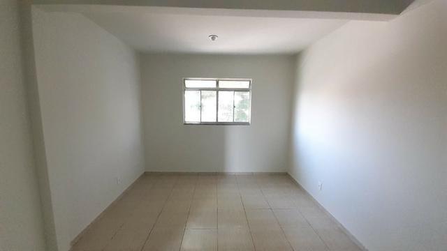 Cunha401 Apartamento com 02 quartos em Seropédica. Cunha Imóveis Aluga - Foto 8