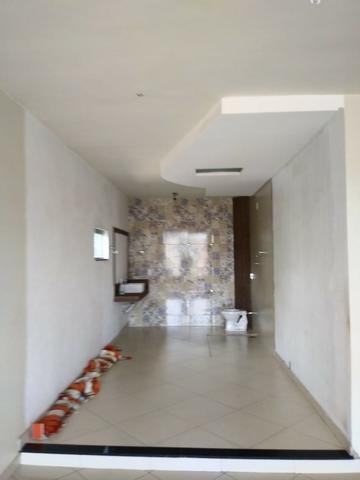 Excelente Sobrado com duas Suítes localizado no Centro de Anápolis-GO - Foto 11