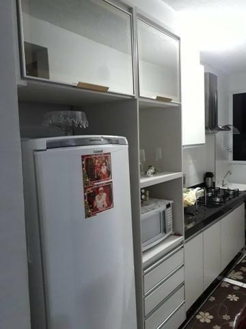 Vendo Ágio Apartamento Jardim Aeroporto - Foto 3