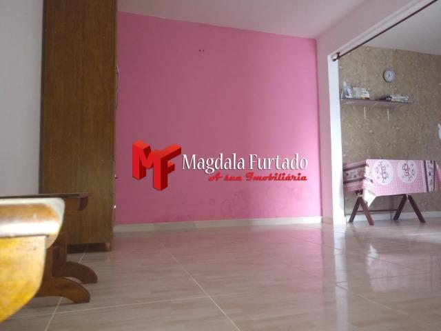 Cód Sq 1001 Lindo apartamento em Itaúna em Saquarema - Foto 2