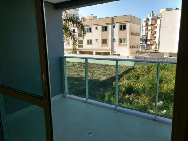 Apto 02 dormitórios sendo 01 suíte- Praia de Palmas - Foto 20