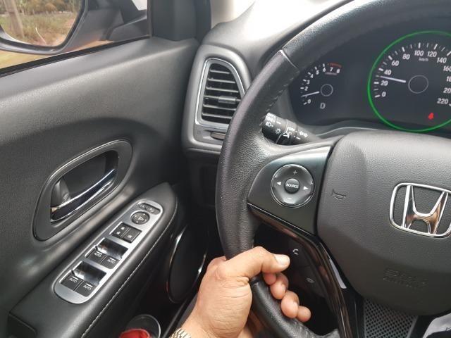 Honda hrv ex 2017 - Foto 6