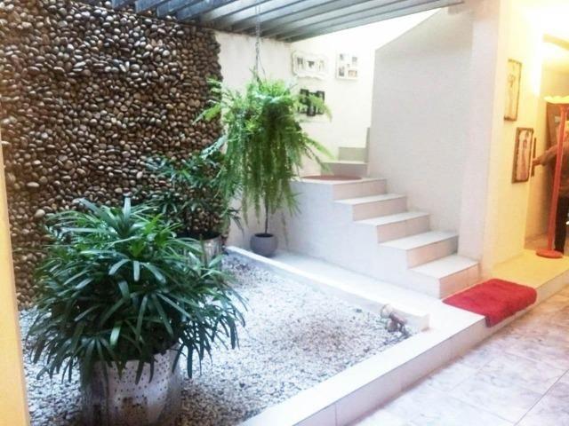 CA1792 Casa Residencial na Cidade dos Funcionários, 3 quartos, 3 vagas de garagem - Foto 8