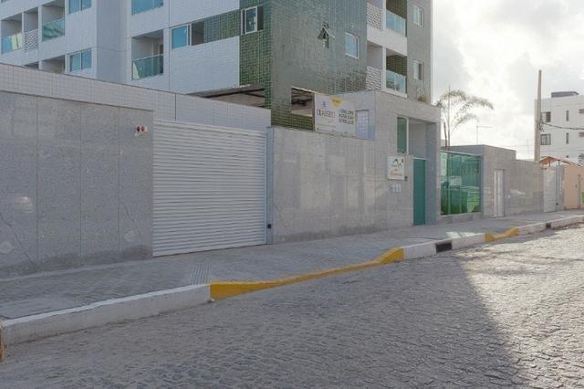 Dan. 81 99699.6401 \venda em Piedade: 55m² , 2 quartos e 1 suíte perto do Shopping e Mar - Foto 14