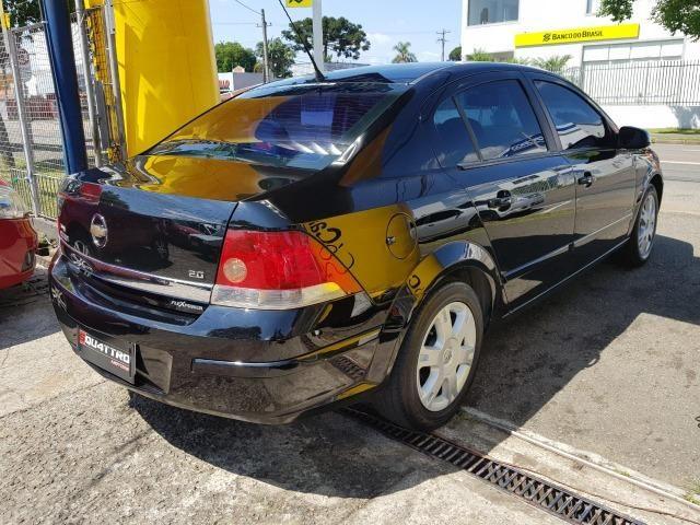 Gm Chevrolet Vectra Elegance 2.0 Impecável - Foto 3