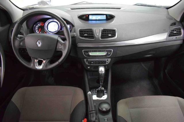 Renault Fluence 2015 - Foto 7