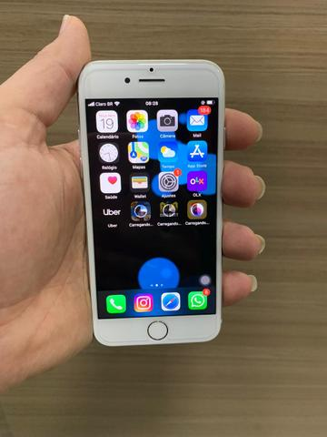 IPhone 8 64G - Foto 2