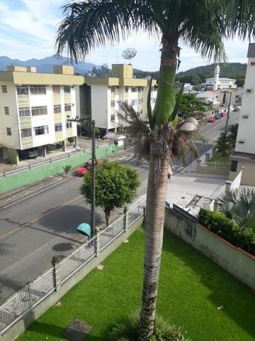 Vendo ou troco apartamento no bairro Amizade, em Jaraguá do Sul - Foto 9