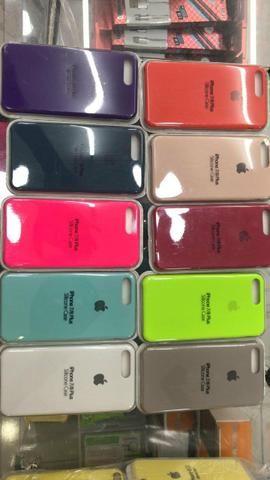 Cases iPhone 6 ,6s,7/8 plus - Foto 2