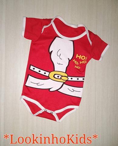 Roupinhas para bebê - Foto 3