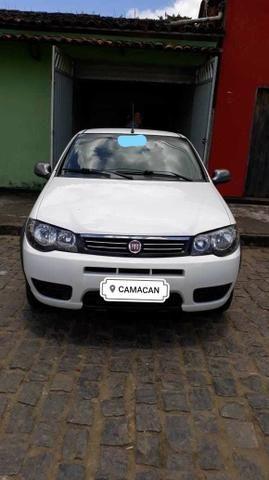Fiat Palio em perfeito estado - Foto 6