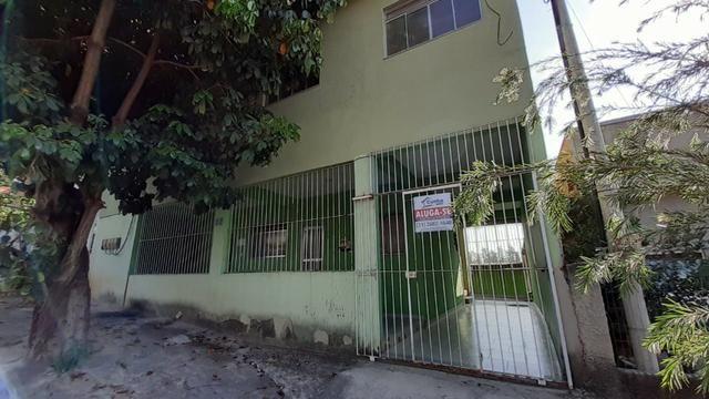 Cunha401 Apartamento com 02 quartos em Seropédica. Cunha Imóveis Aluga