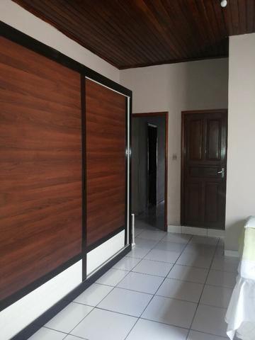 Conjunto Belvedere, Planalto - casa térrea com 4 quartos sendo 2 suítes - Foto 5