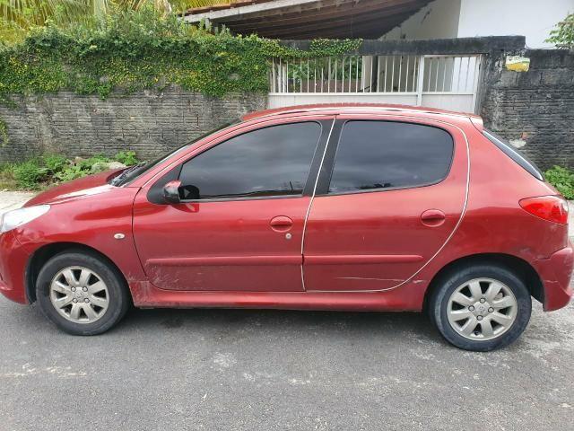 Vendo Peugeot 307 Hb xRs - Foto 3