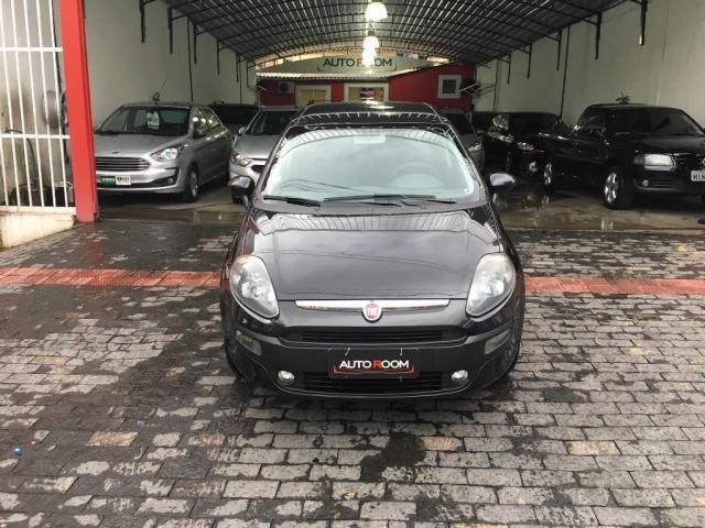 Fiat Punto attractive  - Foto 2