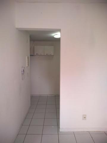 Apartamento 2/4 no Planalto - Foto 17