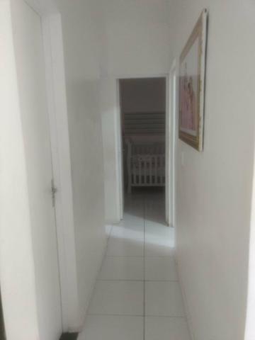 Ótimo apartamento na Silas munguba - Foto 4